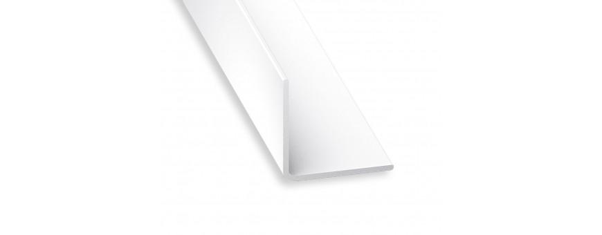 Profilés PVC