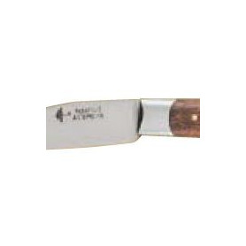 Couteau de Poche Alpin