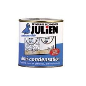 Peinture Anti-Condensation