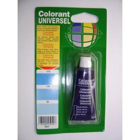 Colorants Universels