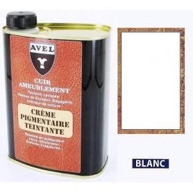 Crème Pigmentaire Teintante Avel 375 ml