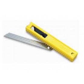 Lames de Cutters 9mm