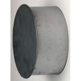 Les Tampons Aluminiés Pour Tubage
