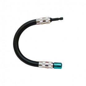 Flexible pour Visseuse 300 mm RISS