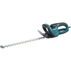 Taille-haie Pro 670 W 65 cm MAKITA