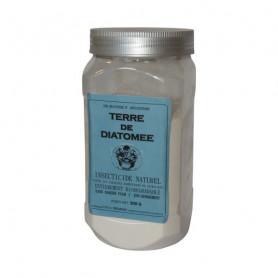 Terre de Diatomée 300 gr