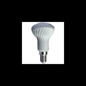 Ampoule LED - R50 3000K 480L E14 6W
