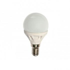 Ampoule Led Sphérique 5W E14