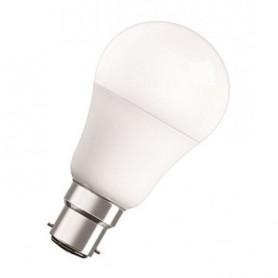 Ampoule Led Standard 8.5W B22