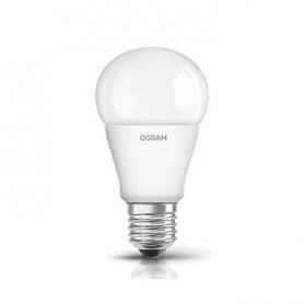 Ampoule Led standard 11W E27