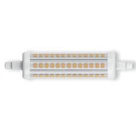 Ampoule R7S LED Non Dimmable
