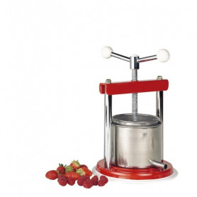Presse Fruits 1.3 litre