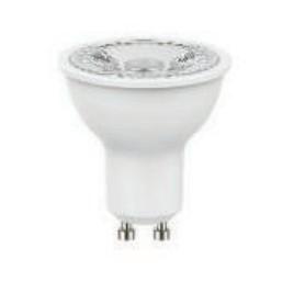 Ampoules Led 230 V GU10