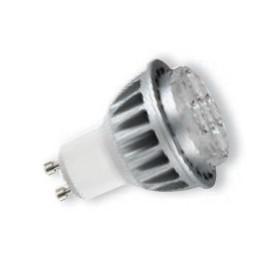Ampoule Spot LED GU10 Dimmable 7 W