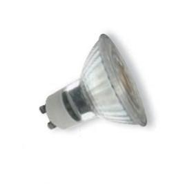 Ampoule Spot LED GU10 non dimmable 5W