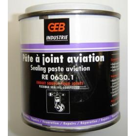Pâte à Joint Aviation Geb