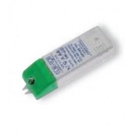 Transformateur pour LED et Halogène 12 V 5-50W