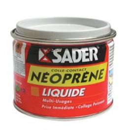 Colle Néoprène Liquide