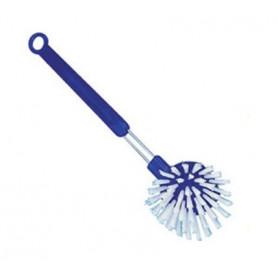 Brosse Vaisselle Nylon Hygienic 23cm