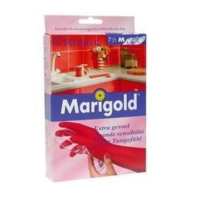 Gant Marigold caoutchouc Taille M