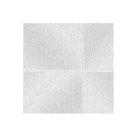 Adhésif uni Transparent Square 2m x 45cm