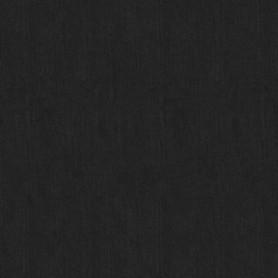 Adhésif Effet tissu Anthracite 20m x 45cm