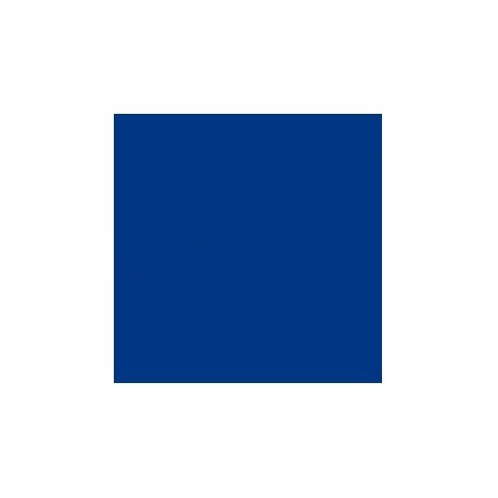 Adhésif uni Bleu Foncé Mat 2m x 45cm
