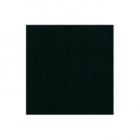 Adhésif uni Noir Mat 20m x 45cm
