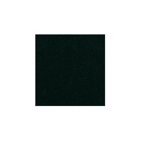 Adhésif uni Noir Brillant 2m x 45cm