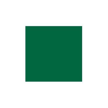 Adhésif uni Vert Foncé Mat 2m x 45cm