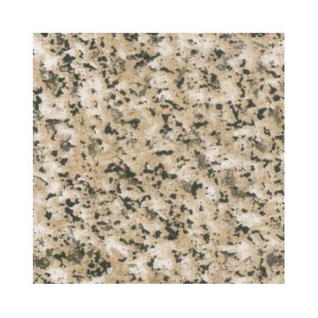 Adhésif fantaisie Granit Beige 2m x 45cm