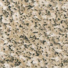 Adhésif fantaisie Granit Beige 20m x 45cm