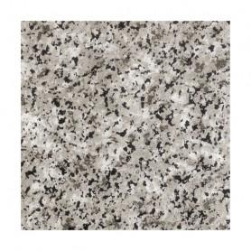 Adhésif fantaisie Granit Gris 2m x 45cm