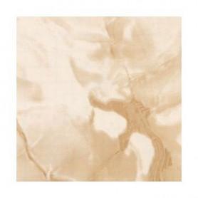 Adhésif marbre Carrara Beige 2m x 45cm