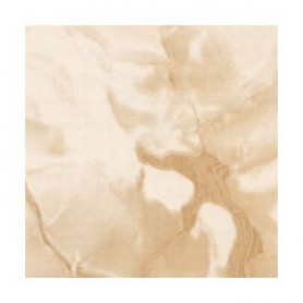 Adhésif marbre Carrara Beige 20m x 45cm