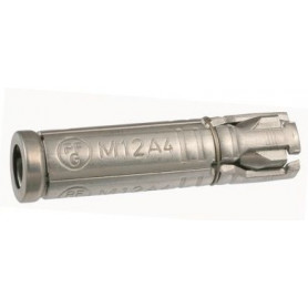 Cheville A Expansion Inox A4