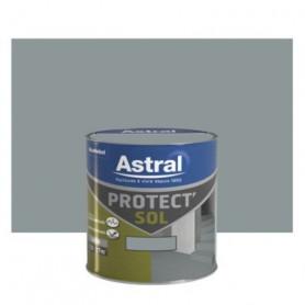 Protect Sol Gris Ciment 0.5 l