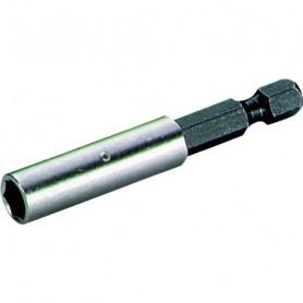 Adaptateur Porte-embouts Magnétique