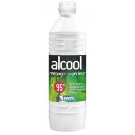Alcool Ménager 95°