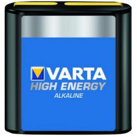 Piles Varta High Energy 3LR12-4.5V