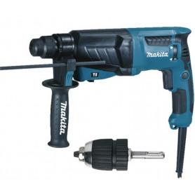 Perforateur HR2630X7 Coffret Makita