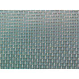 toile moustiquaire aluminium fine protection anti insectes rongeurs. Black Bedroom Furniture Sets. Home Design Ideas