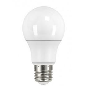 Ampoule Led Standard 9W E27