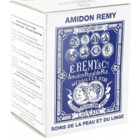 Amidon Remy