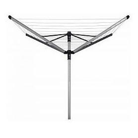 Séchoir Parapluie Réglable Liftomatic