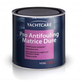 Antifouling Noir 2.5 L Matrice dure