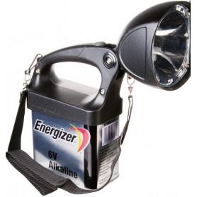 Phare Energyzer LED Expert