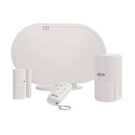 Kit de base SMARTVEST sans fil (N° FUAA35001A)