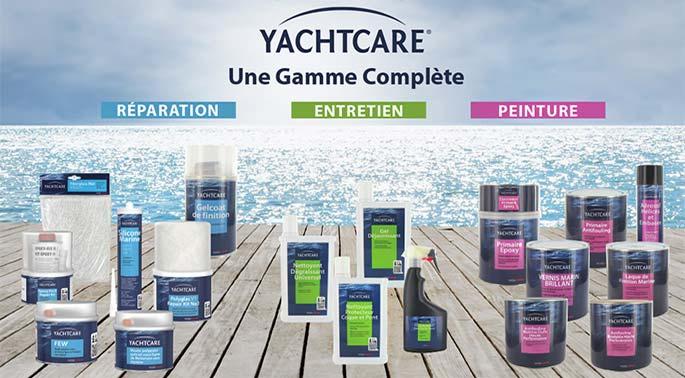 Yachtcare