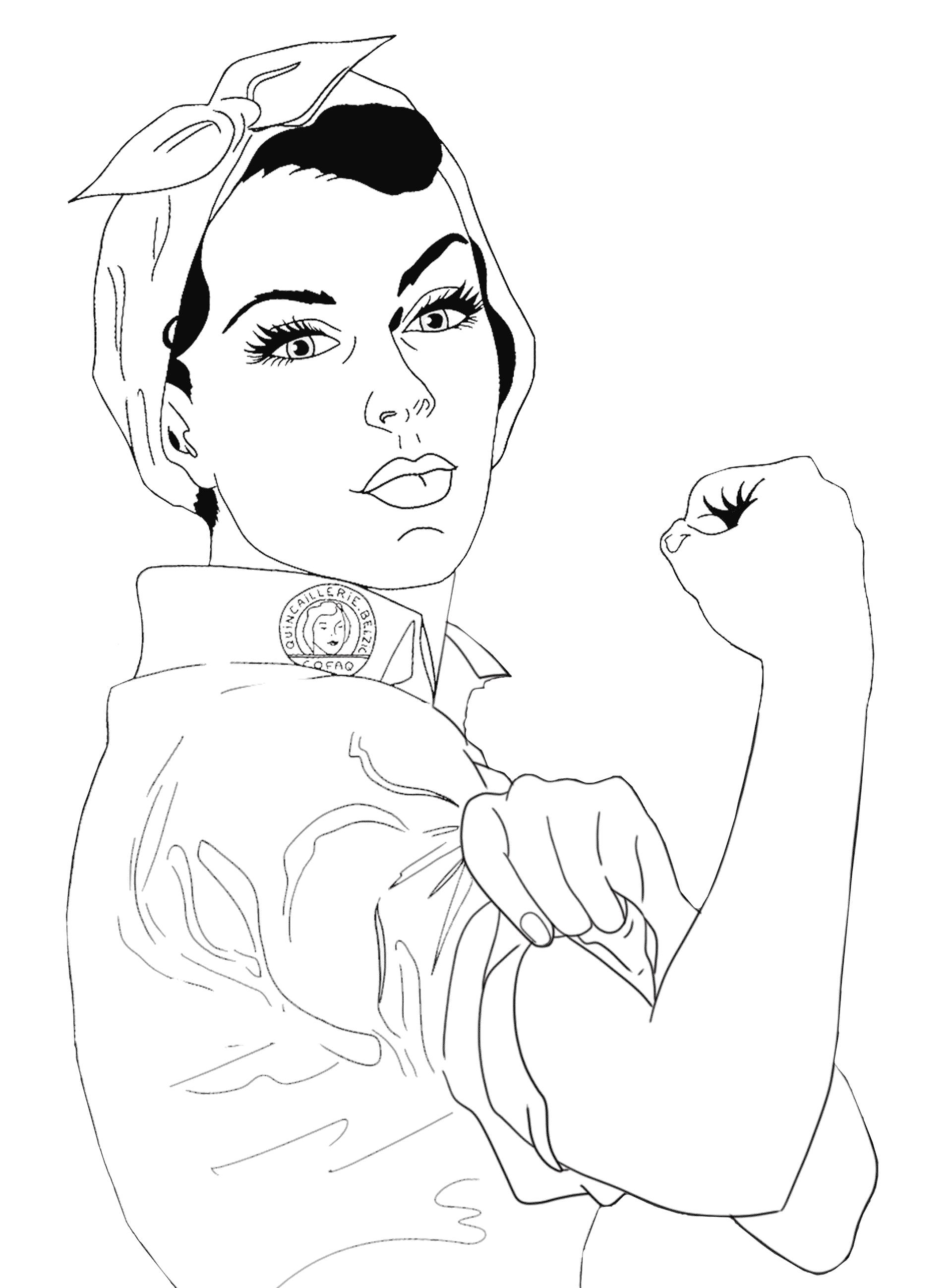 femme-logo-quincaillerie-web.png